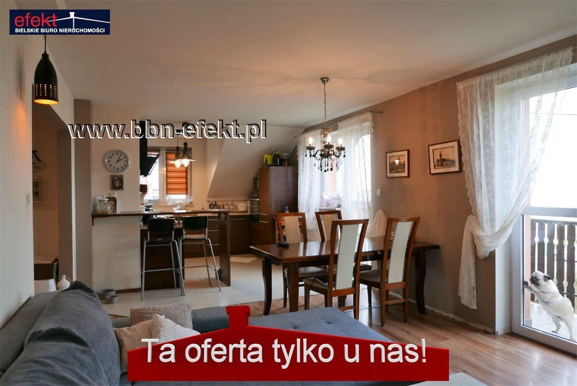 Dom na sprzedaż Bielsko-Biała, Kamienica  1753m2 Foto 8