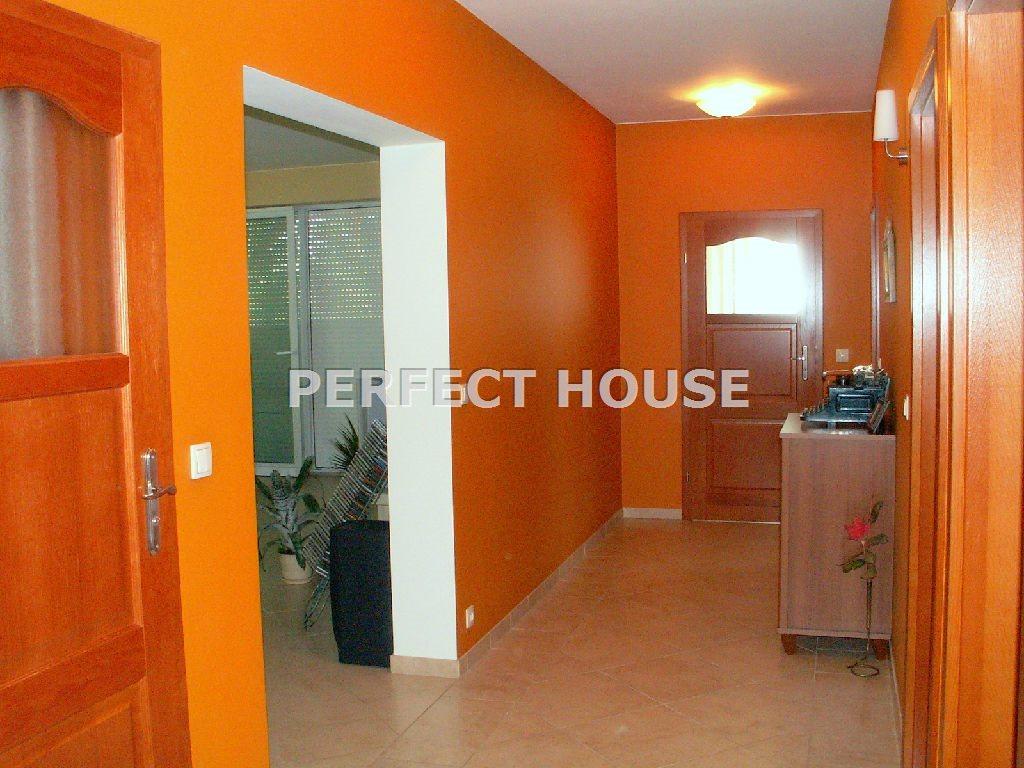 Dom na sprzedaż Sady  148m2 Foto 12