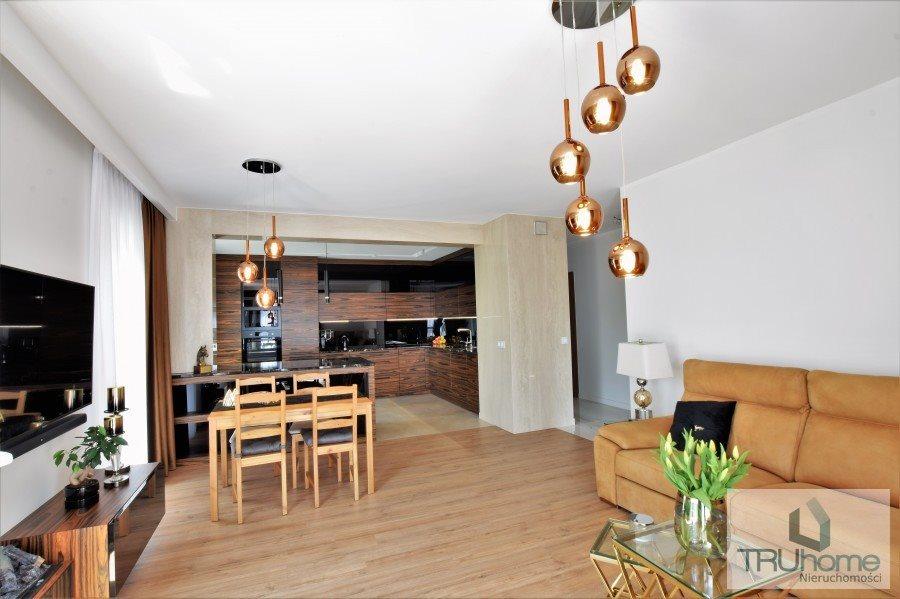 Mieszkanie trzypokojowe na sprzedaż Katowice, Piotrowice  85m2 Foto 4