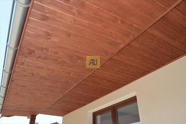 Dom na sprzedaż Lesznowola  173m2 Foto 8
