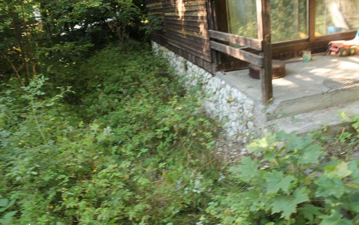 Dom na sprzedaż Grotniki, Ustronie, Ustronie, Ustronie  50m2 Foto 7
