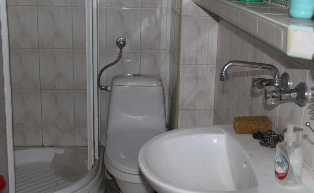 Dom na sprzedaż Zabłudów  200m2 Foto 4
