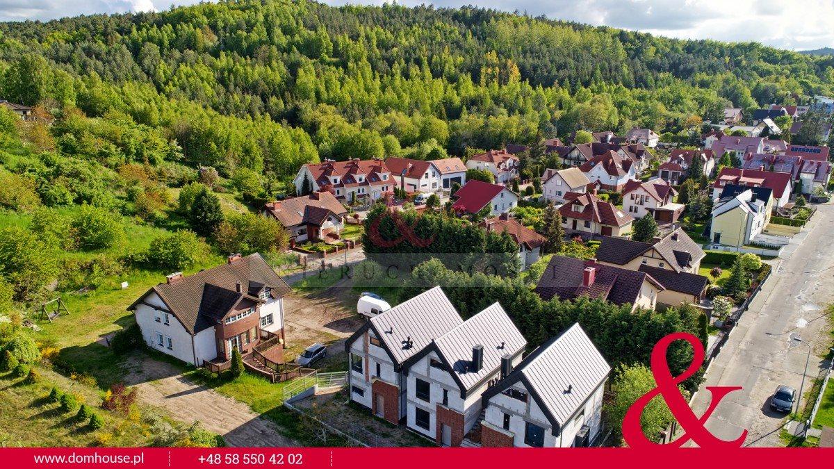 Dom na sprzedaż Rumia, Granitowa  359m2 Foto 11