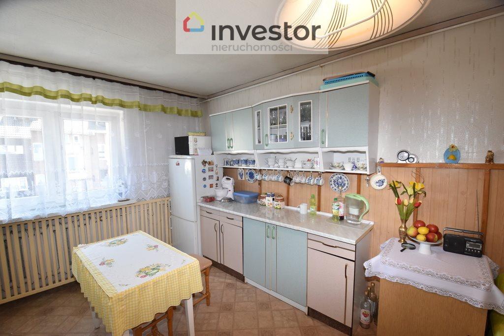 Mieszkanie dwupokojowe na sprzedaż Kędzierzyn-Koźle, Jana Kilińskiego  55m2 Foto 3