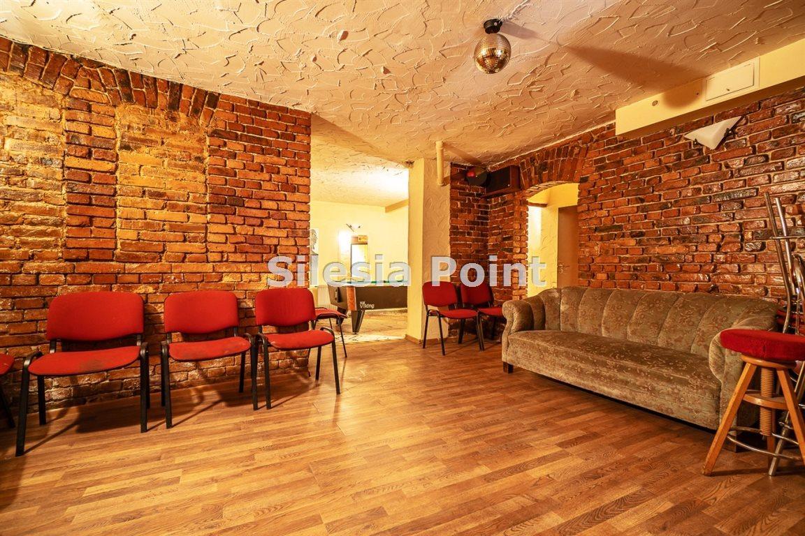 Magazyn na wynajem Katowice, Centrum  145m2 Foto 5