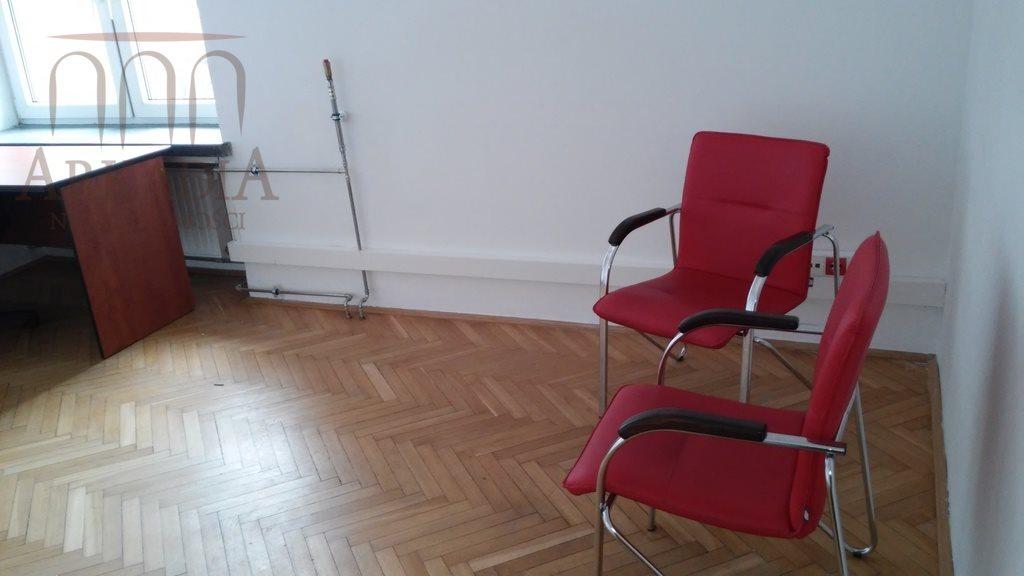 Lokal użytkowy na wynajem Lublin, Centrum  30m2 Foto 1