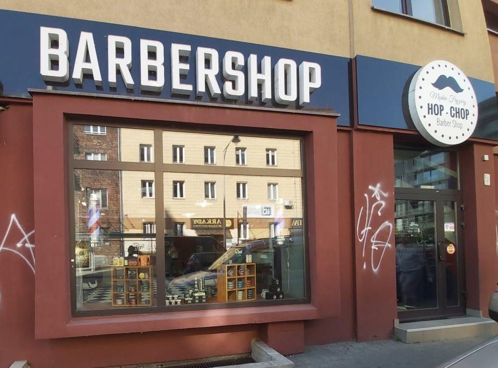 Lokal użytkowy na sprzedaż Warszawa, Śródmieście, Powiśle, Dobra  79m2 Foto 2