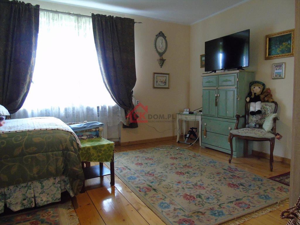 Dom na sprzedaż Przyjmo, Przyjmo  210m2 Foto 5