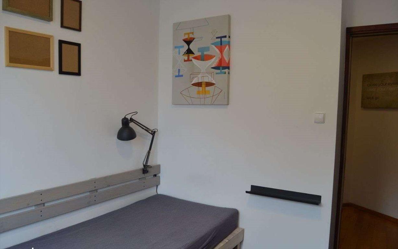 Dom na sprzedaż Gdynia, Obłuże  219m2 Foto 5