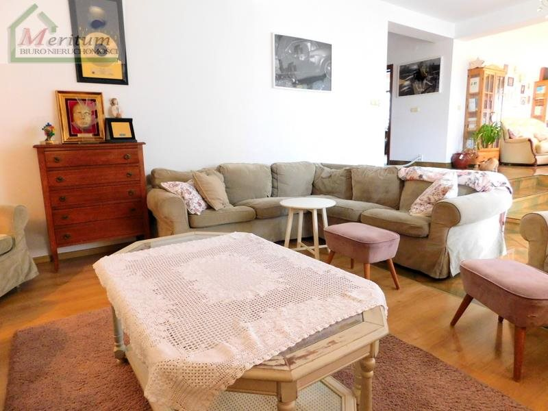 Dom na sprzedaż Nowy Sącz  328m2 Foto 3