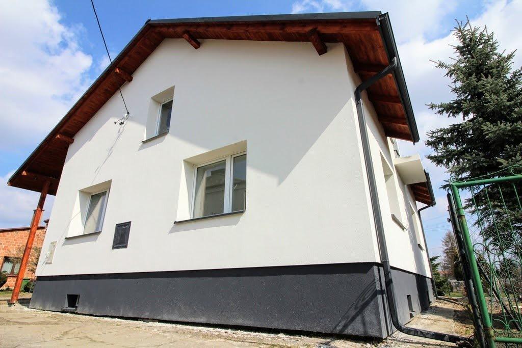 Dom na sprzedaż Zaczernie  150m2 Foto 2