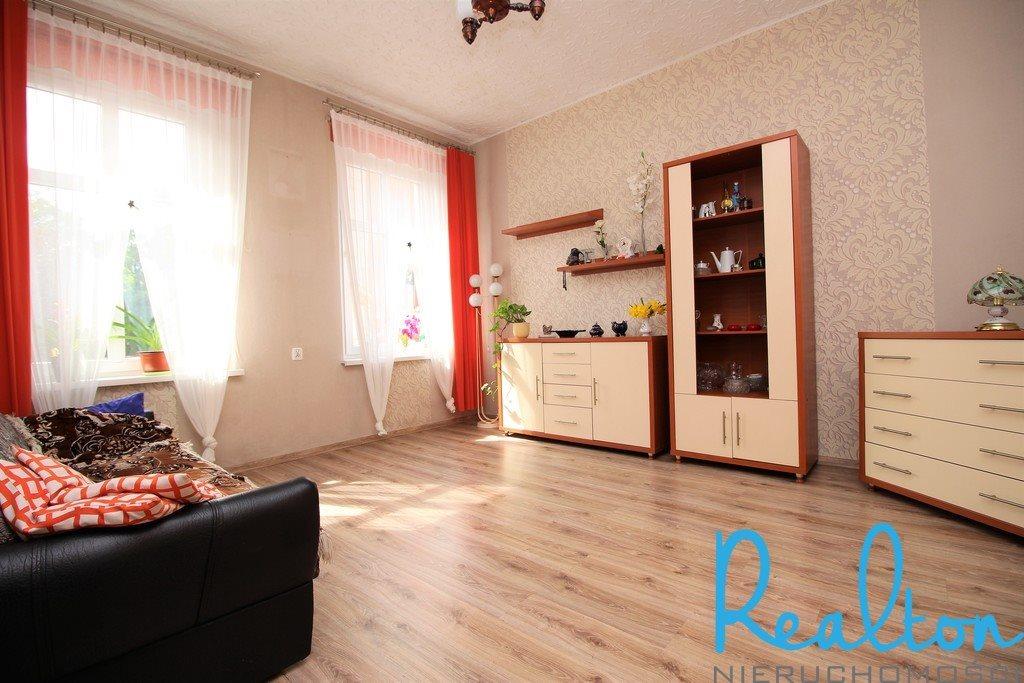 Mieszkanie czteropokojowe  na sprzedaż Katowice, Śródmieście, Mikołowska  78m2 Foto 1