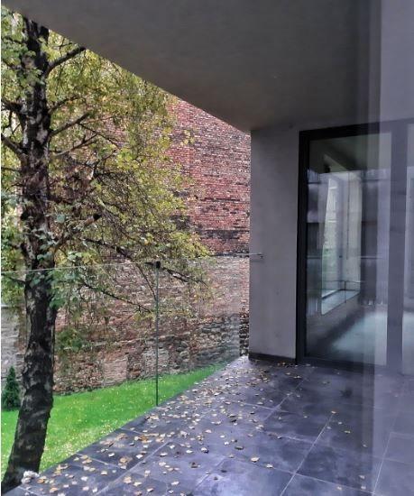 Mieszkanie trzypokojowe na sprzedaż Katowice, Brynów, Curie-Skłodowska 44  77m2 Foto 1