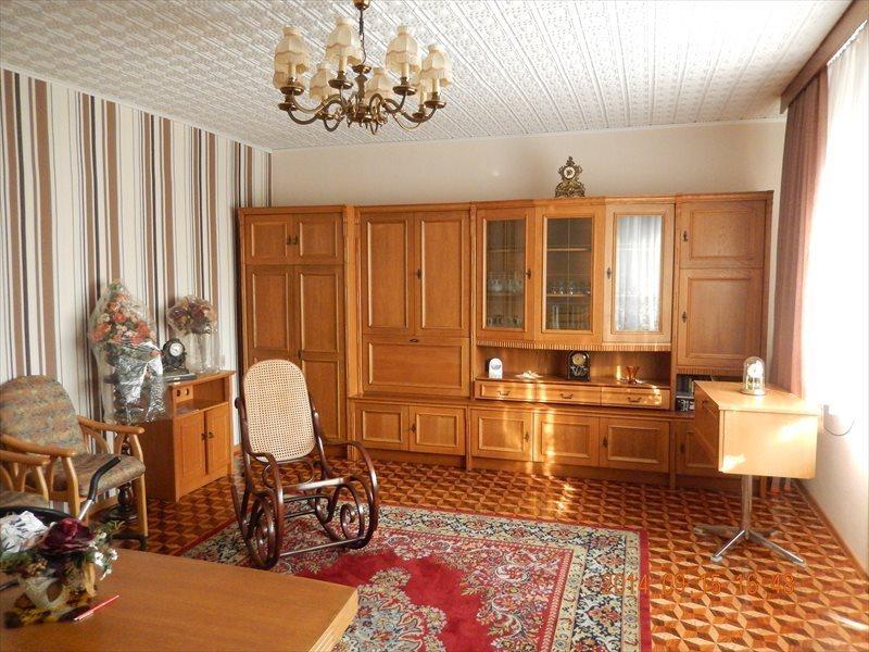 Dom na sprzedaż Dobrodzień, Wojska Polskiego  200m2 Foto 7