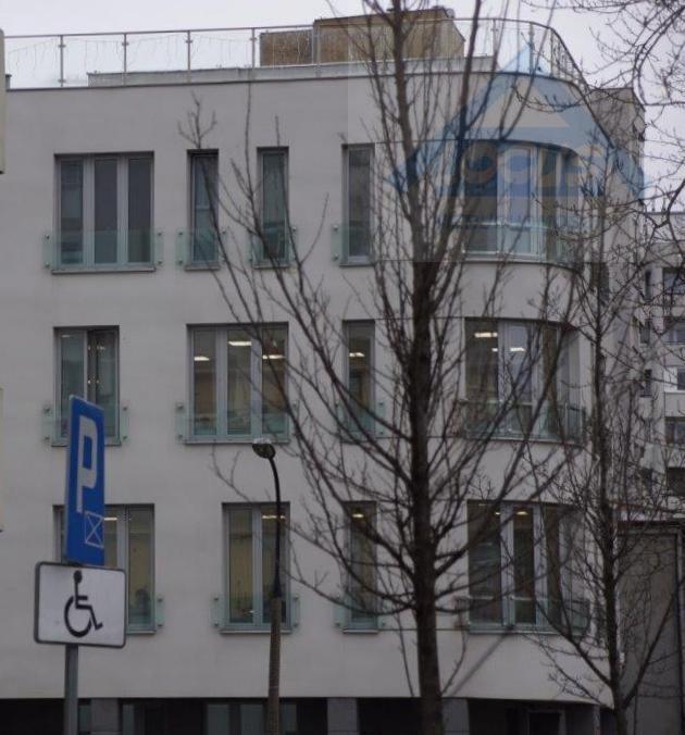 Lokal użytkowy na wynajem Warszawa, Targówek  850m2 Foto 1
