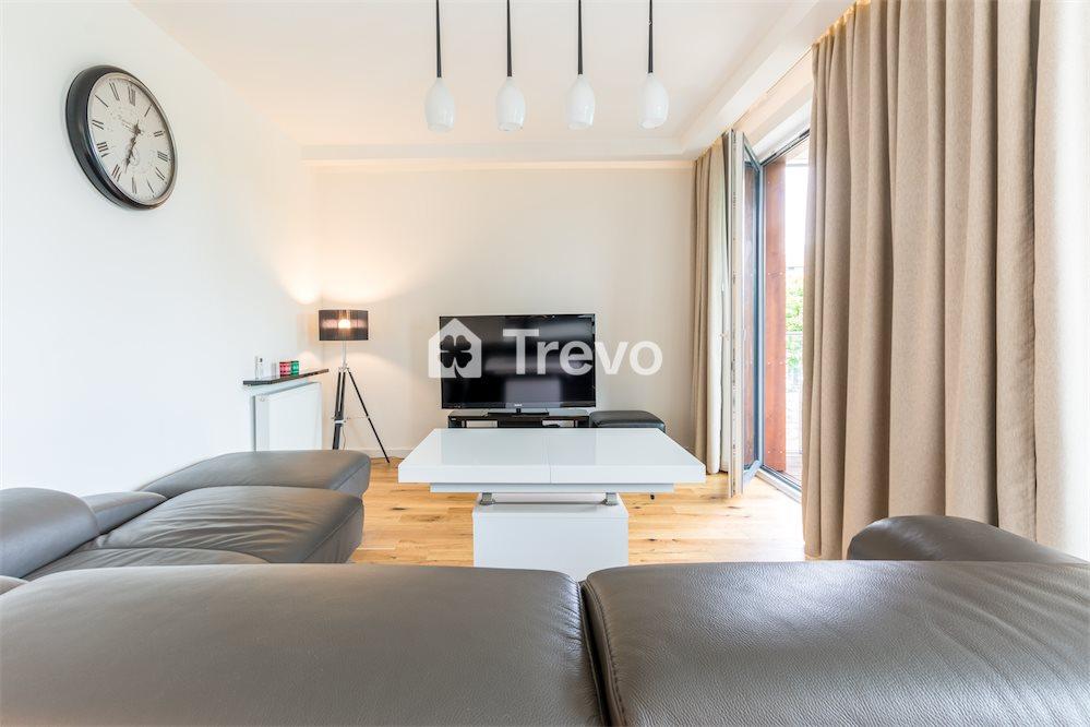 Mieszkanie trzypokojowe na sprzedaż Gdańsk, Jelitkowo, Jelitkowska  83m2 Foto 2