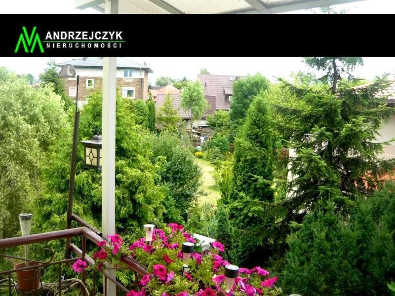 Dom na sprzedaż Warszawa, Ursus, Ursus, Piskorska  120m2 Foto 1