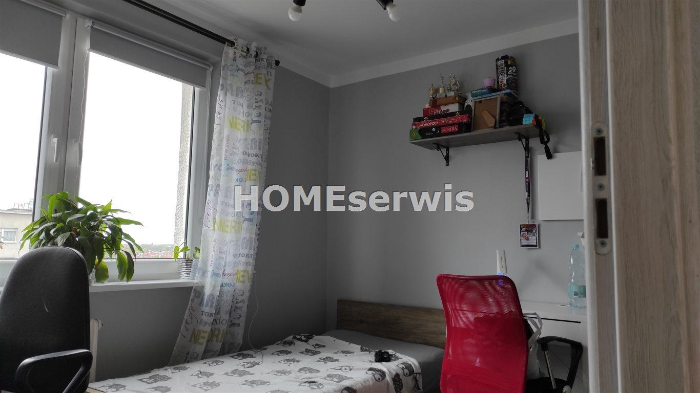 Mieszkanie dwupokojowe na sprzedaż Ostrowiec Świętokrzyski, Centrum  48m2 Foto 8