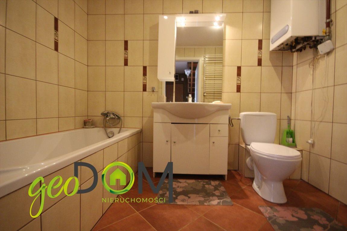 Mieszkanie czteropokojowe  na sprzedaż Lublin, Wrotków, Władysława Olechnowicza  110m2 Foto 6