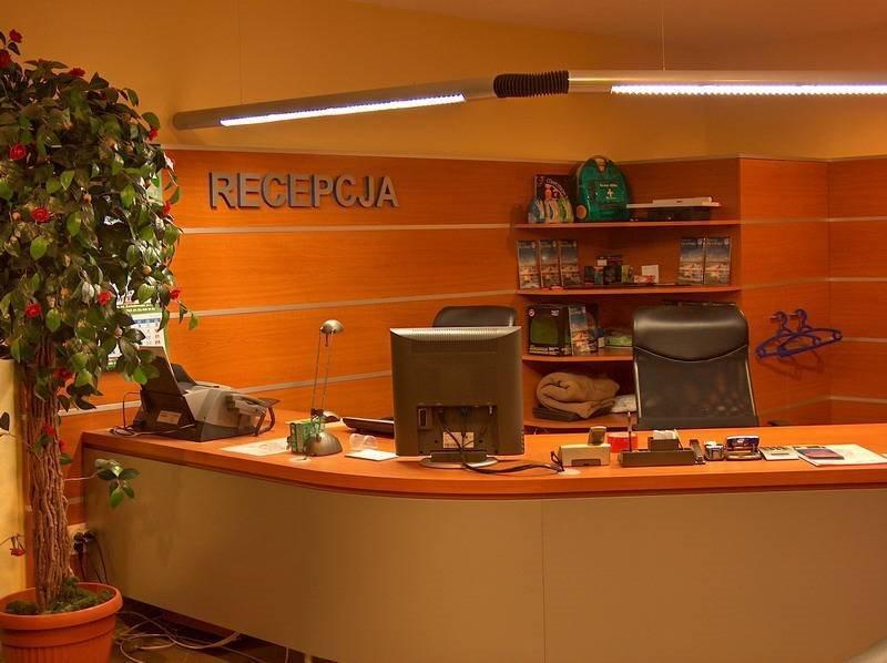 Lokal użytkowy na sprzedaż Ustka, Na Wydmie  90m2 Foto 2