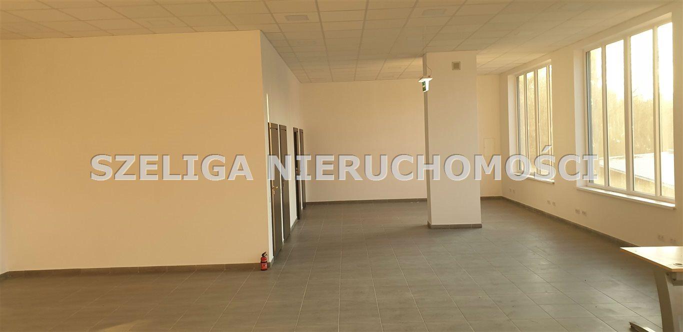 Lokal użytkowy na sprzedaż Zabrze, Centrum, CENTRUM, BLISKO DK 88, NOWY OBIEKT  475m2 Foto 2