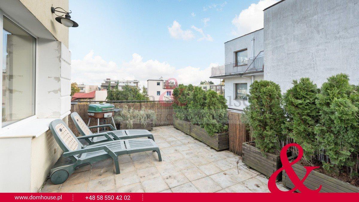 Mieszkanie czteropokojowe  na sprzedaż Gdynia, Orłowo, Światowida  180m2 Foto 2