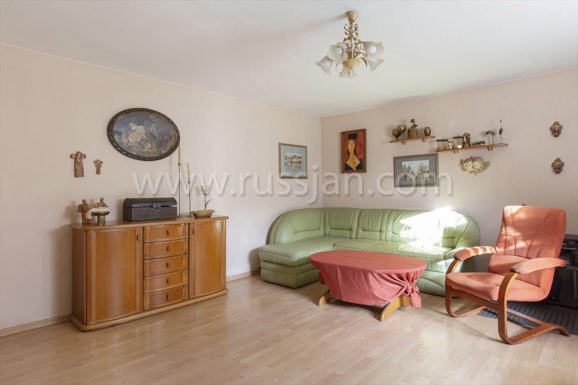Dom na sprzedaż Sopot, Dolny, dr. Aleksandra Majkowskiego  302m2 Foto 6