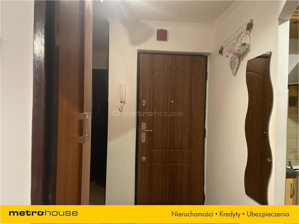 Mieszkanie dwupokojowe na sprzedaż Biała Podlaska, Biała Podlaska, Zygmunta Augusta  49m2 Foto 7