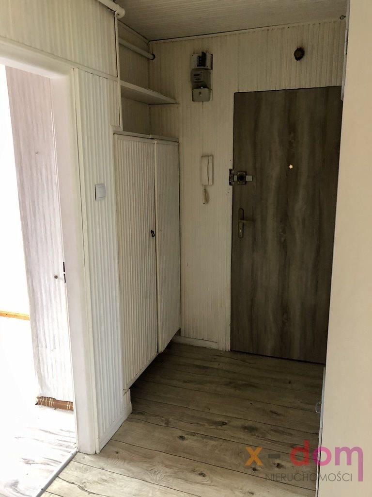 Mieszkanie czteropokojowe  na sprzedaż Skarżysko-Kamienna  57m2 Foto 12