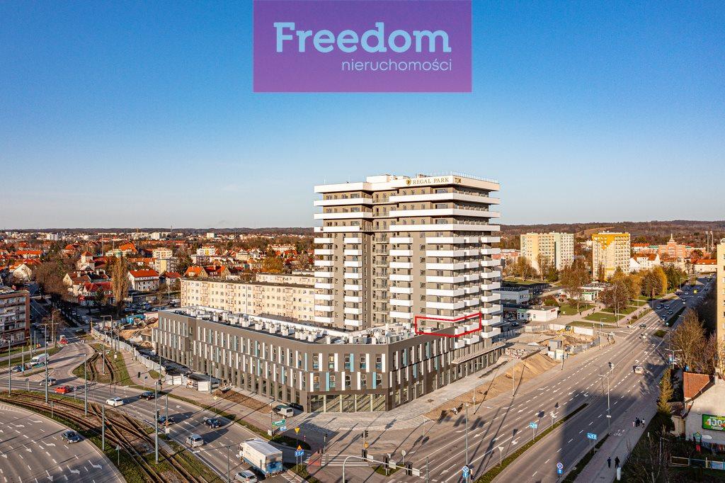 Mieszkanie czteropokojowe  na sprzedaż Elbląg, Nowowiejska  84m2 Foto 1