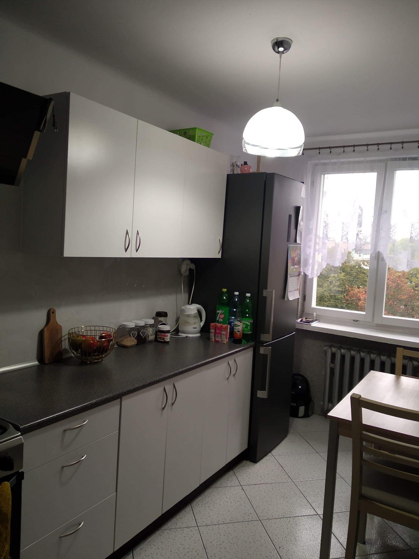 Mieszkanie dwupokojowe na sprzedaż Nowy Sącz, Szkolna 22/60  45m2 Foto 12