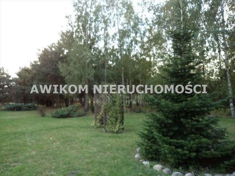 Dom na sprzedaż Żelechów  280m2 Foto 6