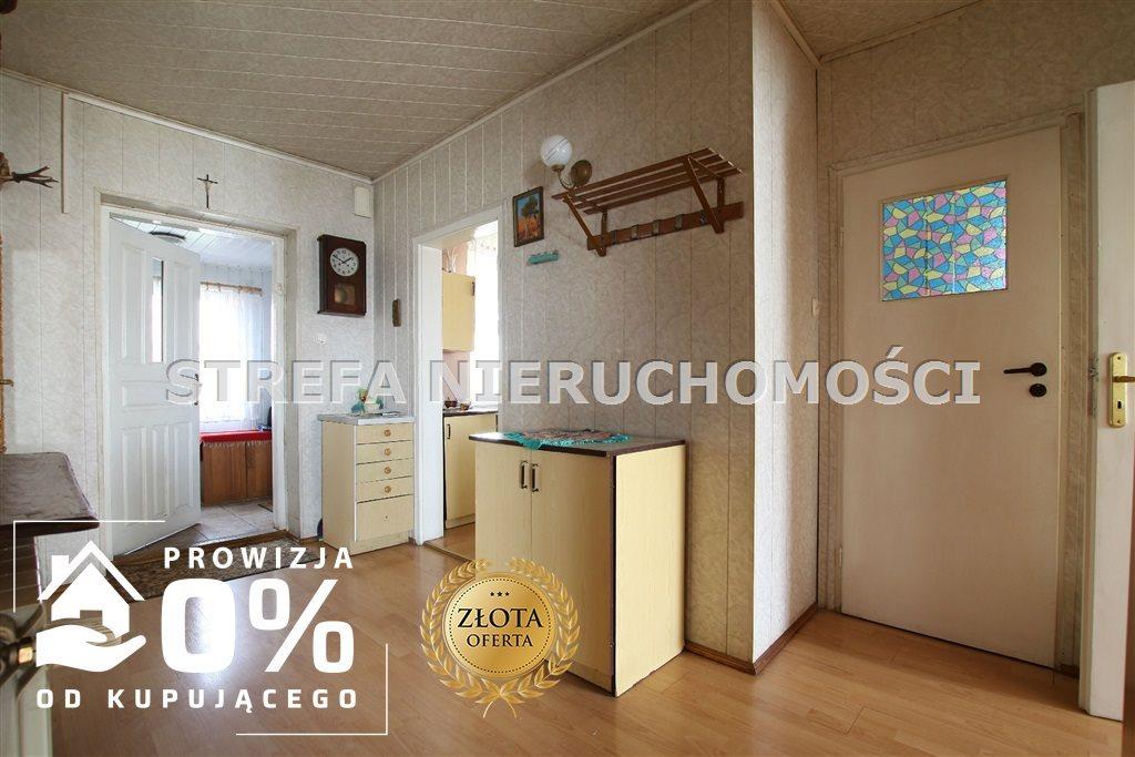Dom na sprzedaż Szadkowice  130m2 Foto 12