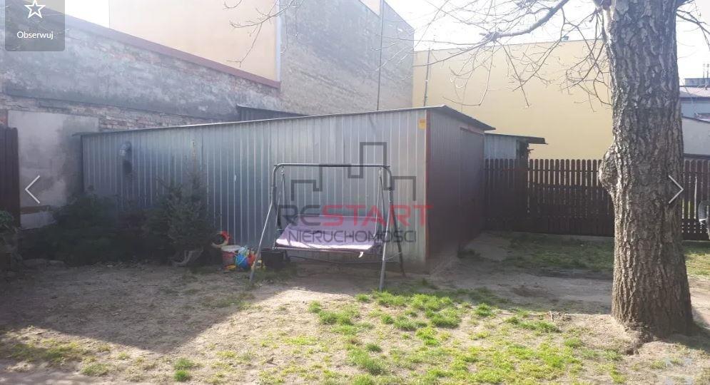 Dom na sprzedaż Grodzisk Mazowiecki  150m2 Foto 2