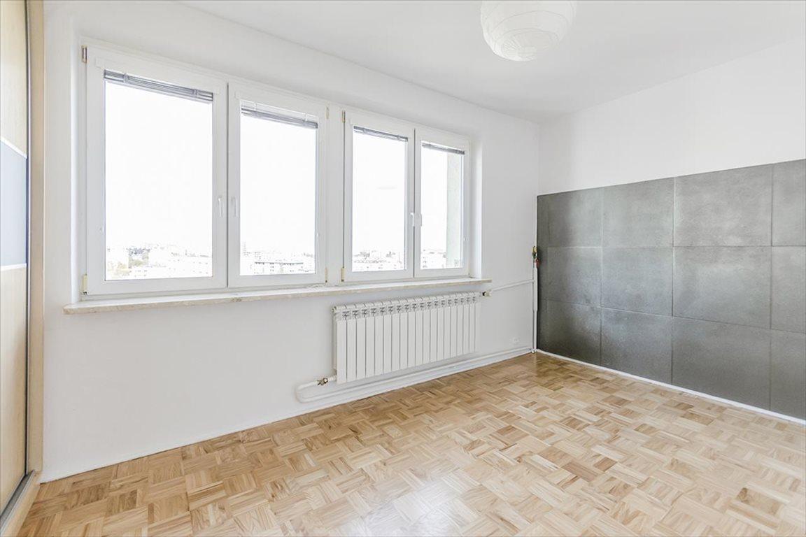 Mieszkanie trzypokojowe na sprzedaż Warszawa, Ursynów, Ursynów, Pięciolinii  83m2 Foto 7