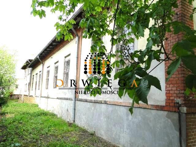 Lokal użytkowy na sprzedaż Gorzów Wielkopolski, Zawarcie  1109m2 Foto 7