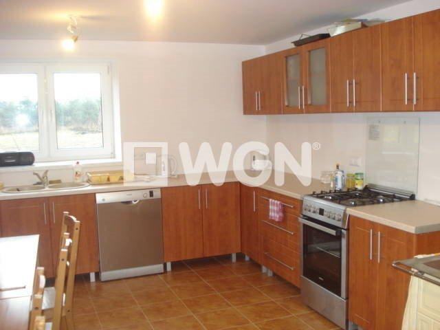 Dom na wynajem Mszana Dolna, Mszana Dolna  390m2 Foto 3