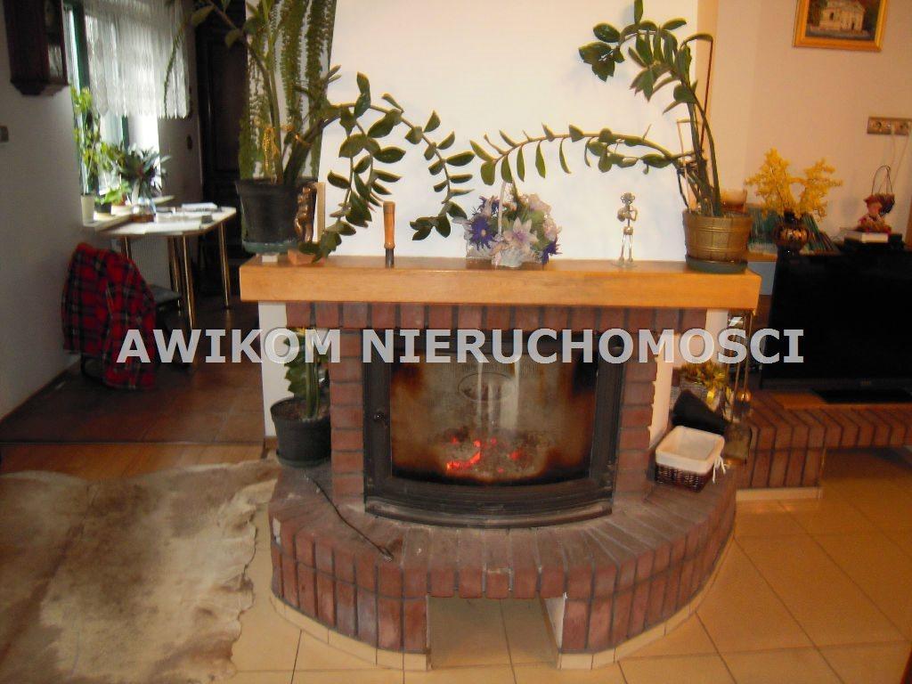 Dom na sprzedaż Skierniewice, Budy Grabskie  199m2 Foto 5