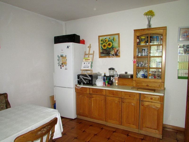 Dom na sprzedaż Warszawa, Targówek  270m2 Foto 5