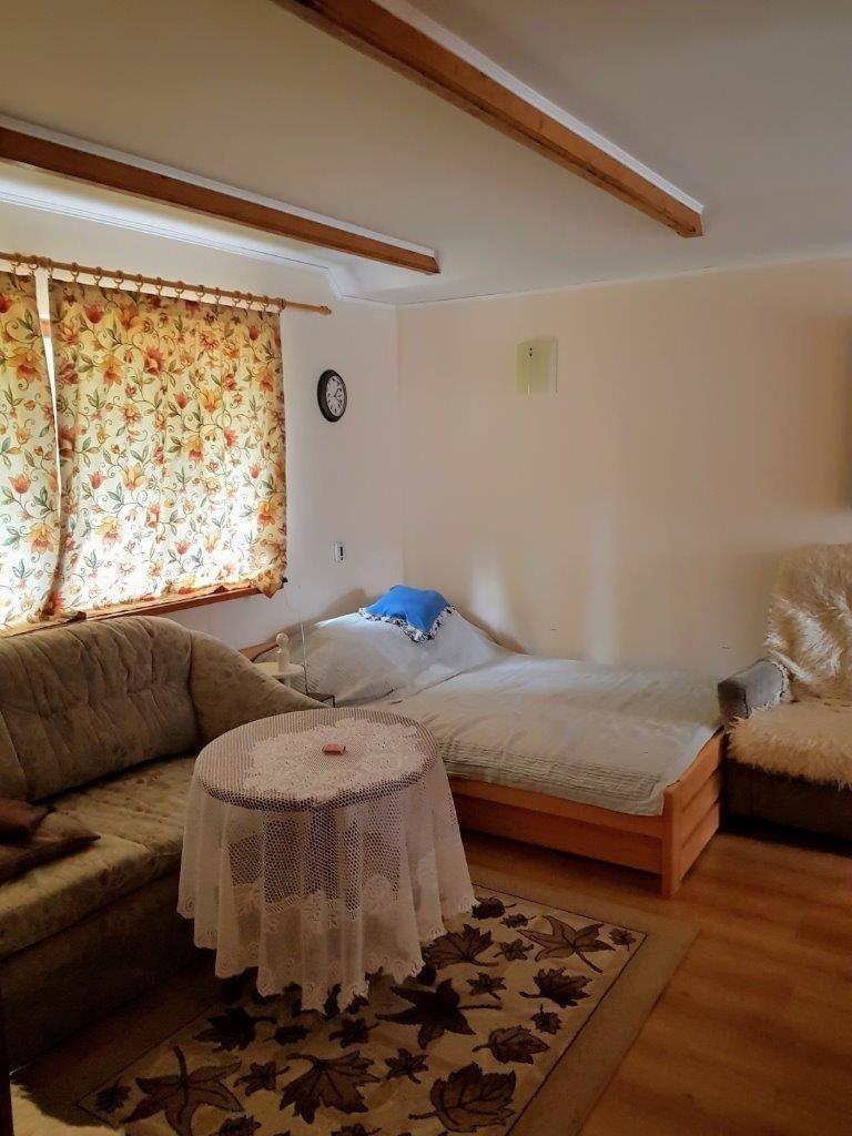 Dom na sprzedaż Popowo-Parcele, Storczykowa  2020m2 Foto 8