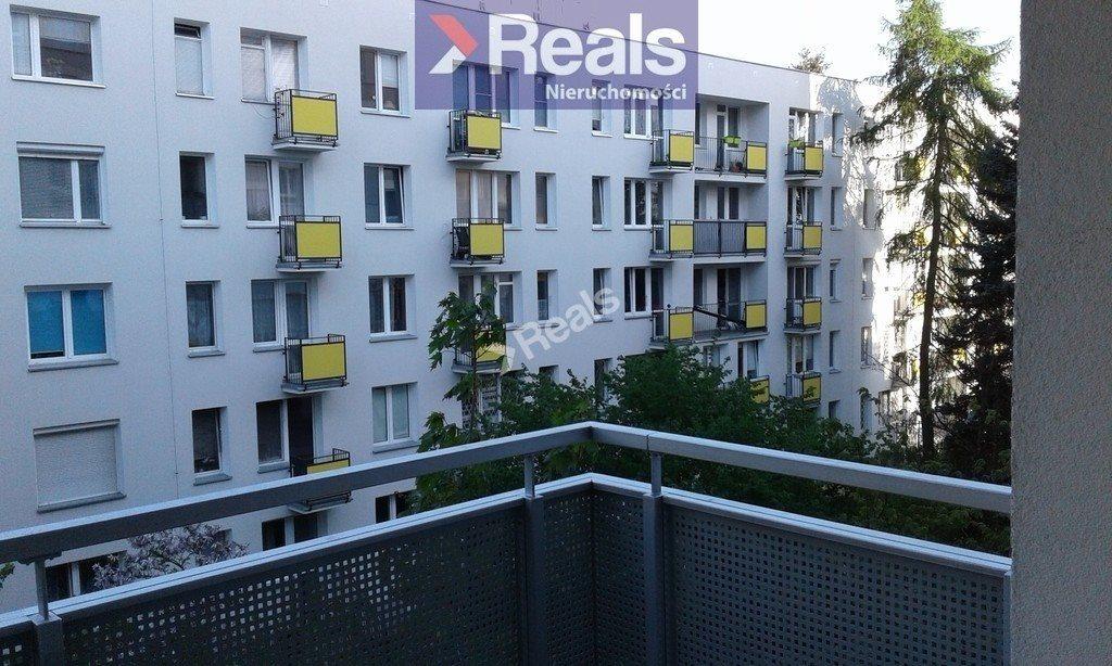 Mieszkanie dwupokojowe na sprzedaż Warszawa, Mokotów, Os. Marina Mokotów, Rajska  51m2 Foto 9