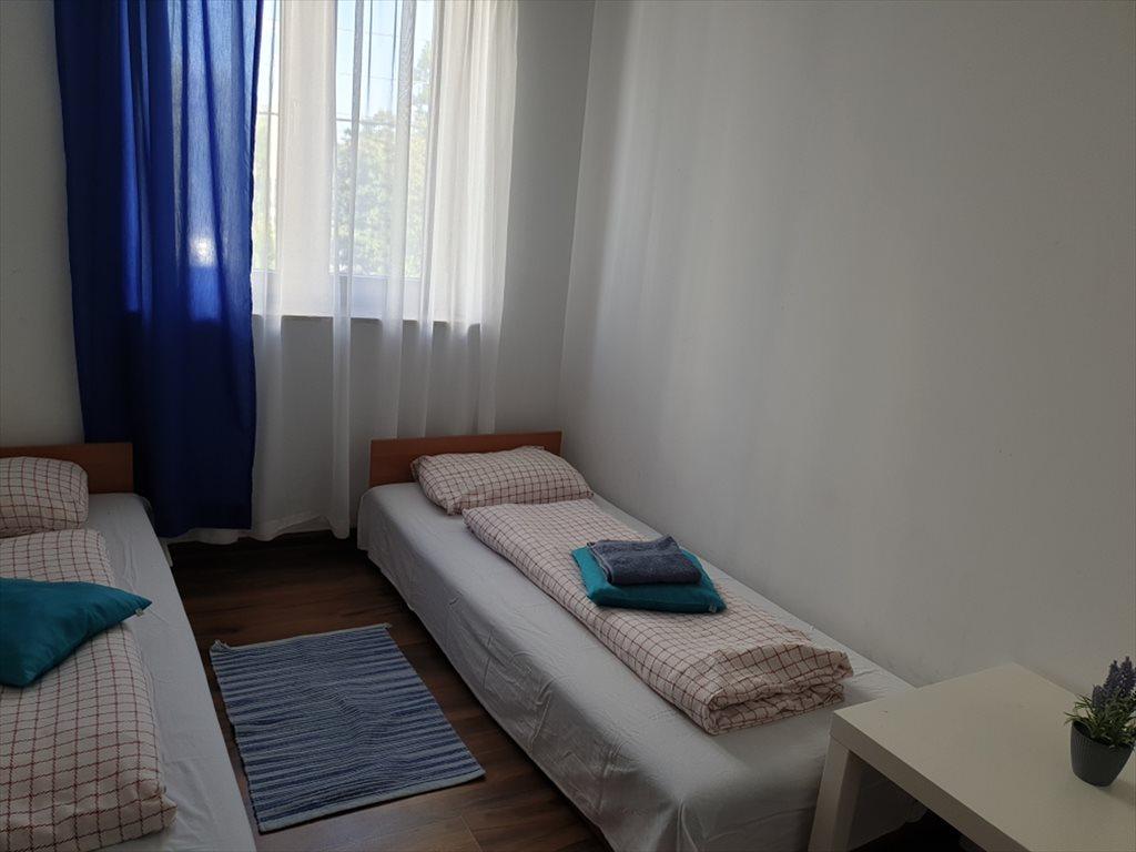 Lokal użytkowy na wynajem Warszawa, Włochy, ul. Łopuszańska  640m2 Foto 9