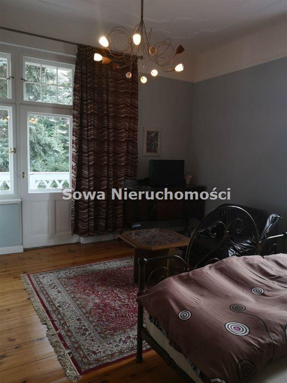Dom na sprzedaż Jelenia Góra, Cieplice  750m2 Foto 6