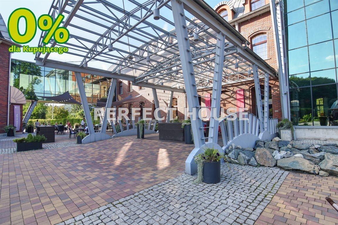 Lokal użytkowy na sprzedaż Zator  6792m2 Foto 5