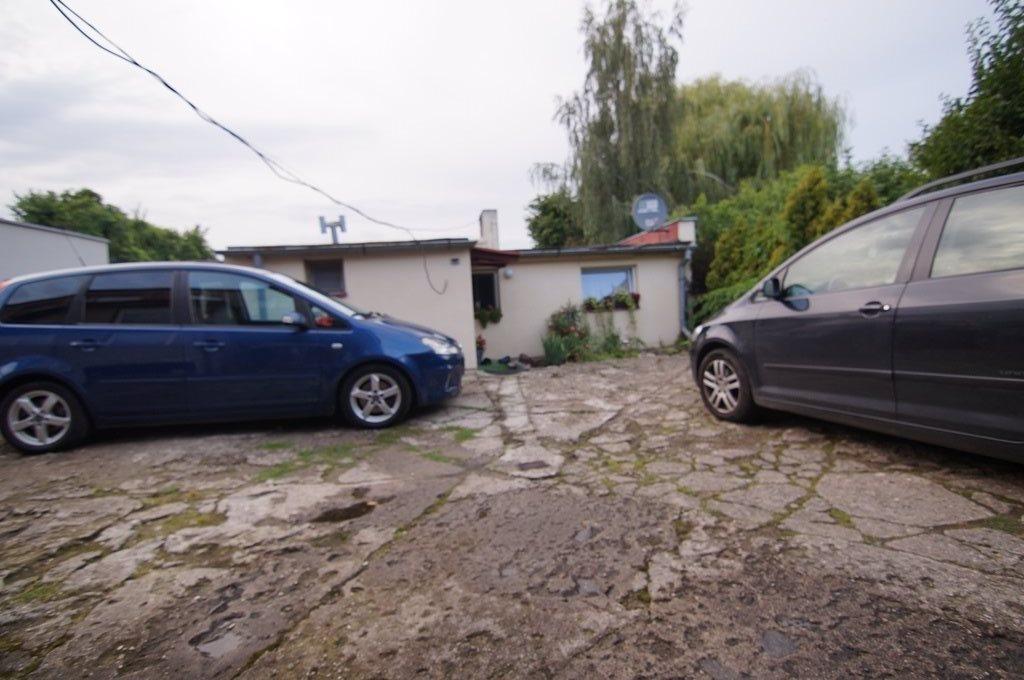 Dom na sprzedaż Malbork, Piaski, Okopowa  132m2 Foto 14