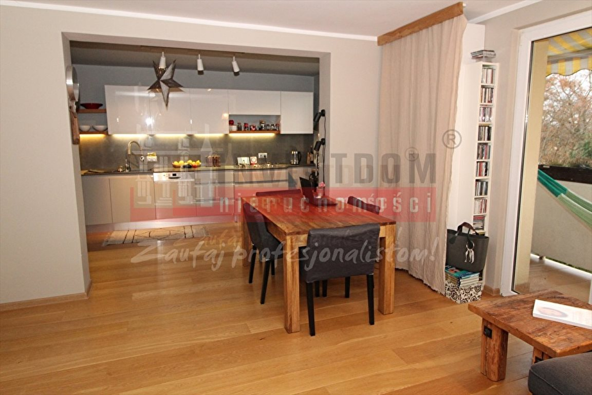 Lokal użytkowy na sprzedaż Gorzów Śląski  860m2 Foto 6