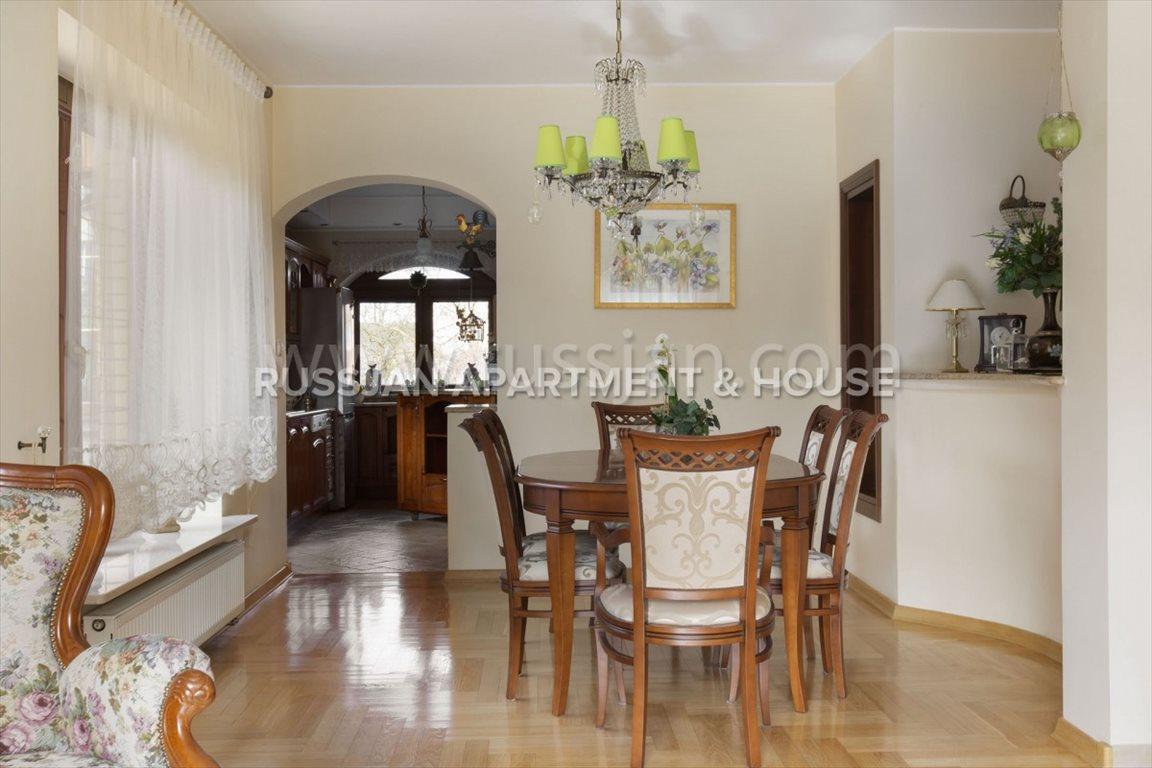 Dom na sprzedaż Gdynia, Wielki Kack, Wschodnia  298m2 Foto 4