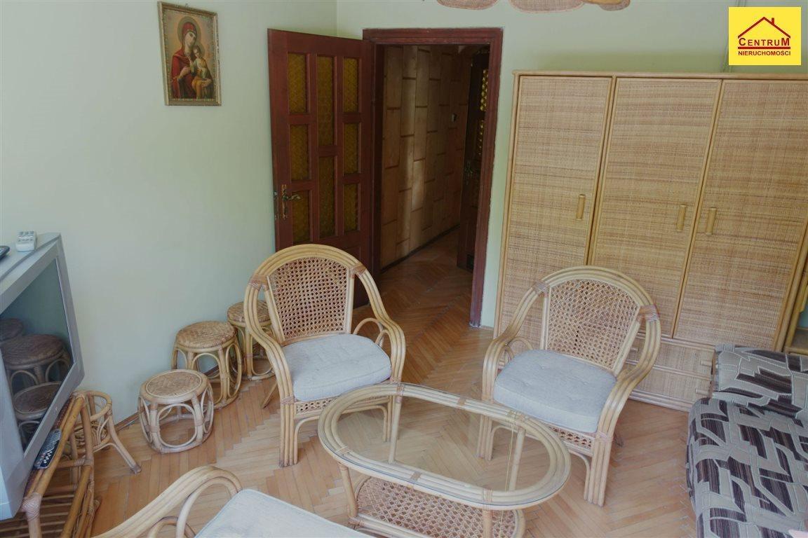 Dom na sprzedaż Wodzisław Śląski  350m2 Foto 8