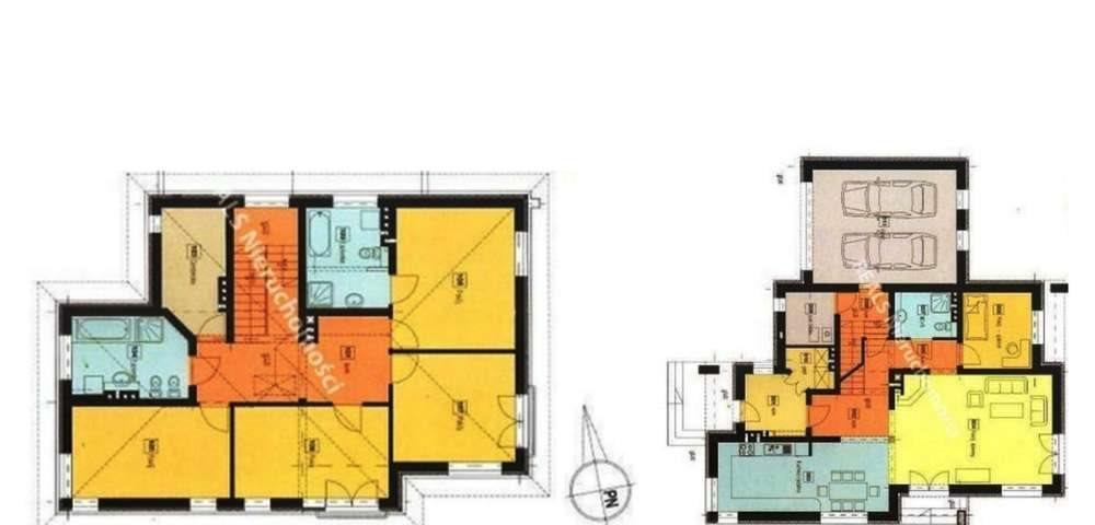 Dom na sprzedaż Izabelin  380m2 Foto 12