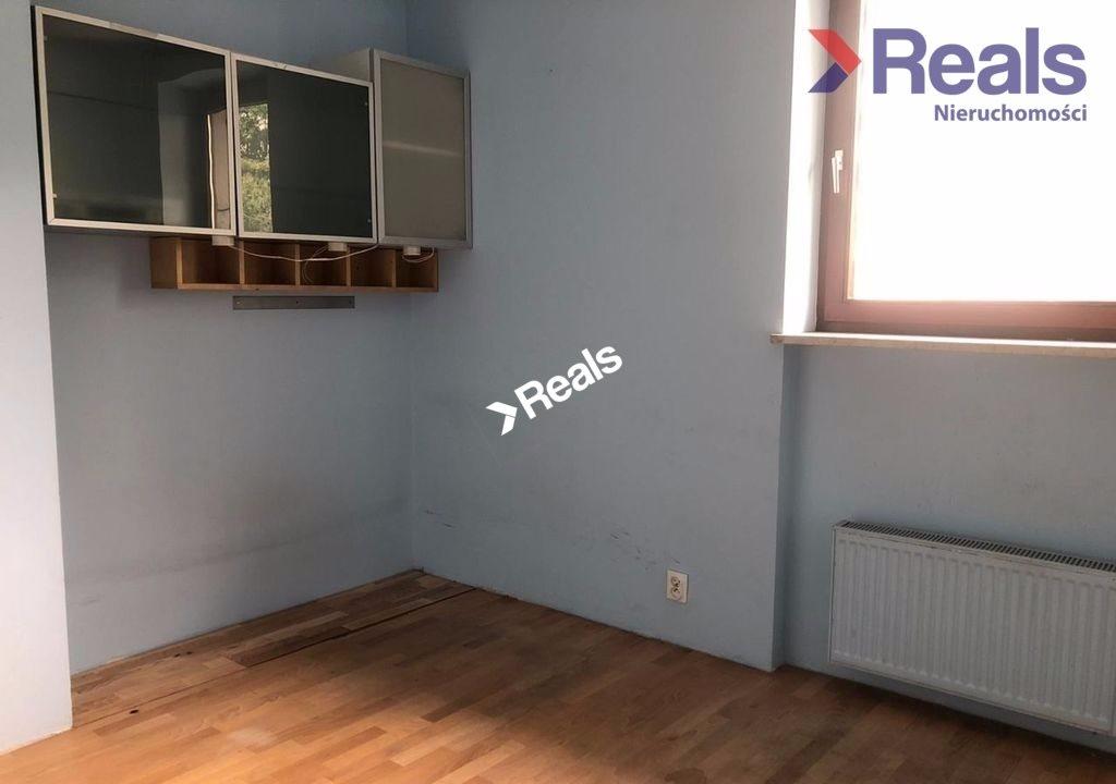Mieszkanie czteropokojowe  na sprzedaż Warszawa, Śródmieście, Powiśle, Górnośląska  110m2 Foto 10